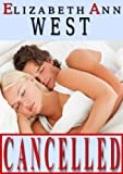Cancelled (Love story from a male POV)