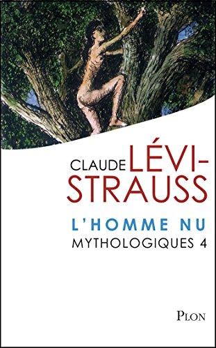 CLAUDE TRISTES TÉLÉCHARGER LEVI TROPIQUES STRAUSS