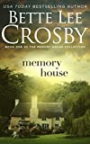 Memory House (Memory House Collection)