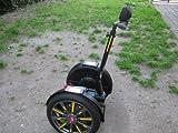 E-Balance-Fun- Elektro Scooter KTI - 301 Fernbedienung, Helm,Ladegerät , O.V. 2 Jahre Garantie AUF WUNSCH MIT STRASSEN ZULASSUNG