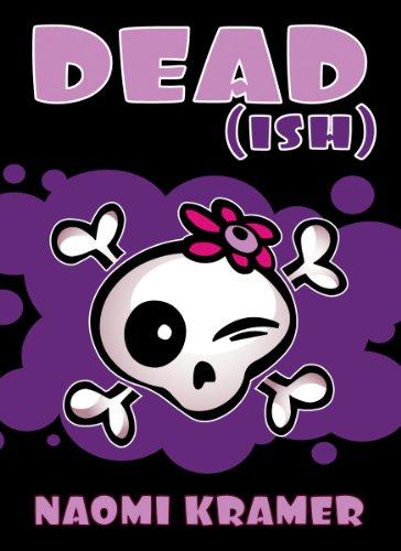DEAD[ish]