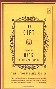 "Cover of ""The Gift"""