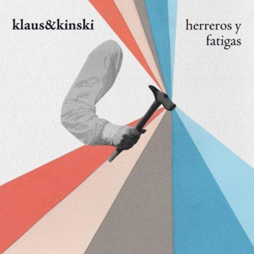 Klaus & Kinski
