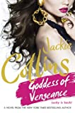 Goddess of Vengeance (Lucky Santangelo Book 8)