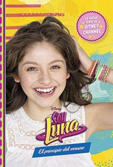 Soy-Luna-El-Principio-Del-Verano