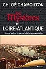 Loire Atlantique Mystères
