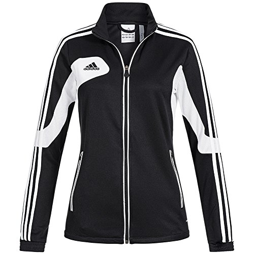 adidas Condivo Damen Trainings Jacke X37012