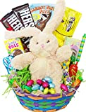 Deluxe Easter Basket
