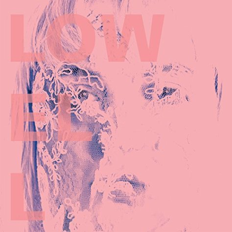 Lowell-We Loved Her Dearly-CD-FLAC-2014-PERFECT Download