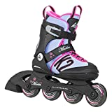 K2 Skate Girl's Marlee Inline Skates
