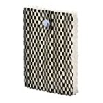 Holmes HWF100-UC3 Humidifier Replacement Filter, Set of 3 for $15 + Shipping
