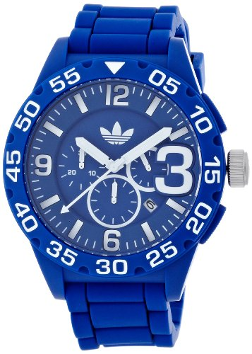 [アディダス]adidas 腕時計 NEWBURGH ADH2794  【正規輸入品】