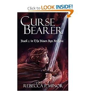 Curse Bearer