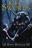 King of Swords (The Starfolk)