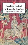 Lys en Val de Loire, Tome 3 : La Revanche des dieux : L'Apocalypse