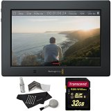 Blackmagic-Design-Video-Assist-4K-7-Variation
