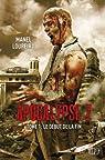 Apocalypse Z, tome 1 : Le début de la fin