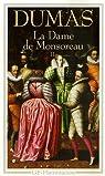 La Dame de Monsoreau, tome 2