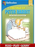 KiteReaders Classics - The Tale of Peter Rabbit
