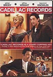 "Cover of ""Cadillac Records"""