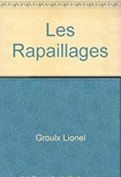 Les Rapaillages