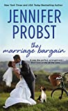 The Marriage Bargain (Marriage to a Billionaire Book 1)