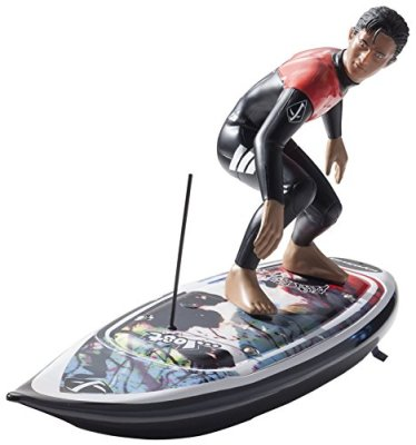 Kyosho-RC-Surfer-30-Lost-Edition-RC-Surfboard