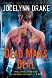 Dead Man's Deal (The Asylum Tales)