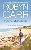 The Wanderer: Book 1 of Thunder Point series