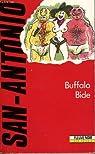 Buffalo Bide