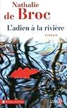 L'Adieu à la rivière