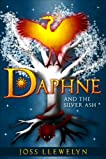 Daphne and the Silver Ash
