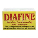 Diafine-2-Bath-Black-White-Film-Developer-Concentrate-Makes-1-Qt-of-Solution