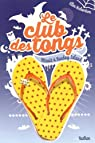 Le club des tongs - Tome 3
