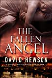 The Fallen Angel (Nic Costa #9)