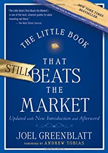 "Cover of ""The Little Book That Still Beat..."