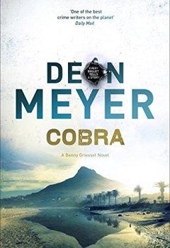 Livres Couvertures de Cobra