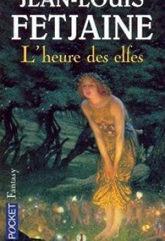 L'Heure Des Elfes