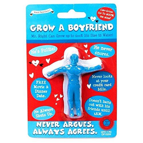 cheap gift ideas for teen girls