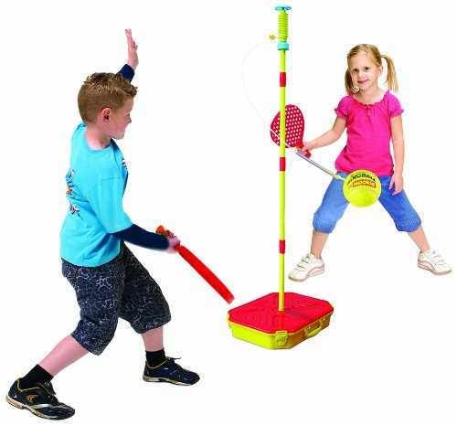 Zim Zam Games for Kids