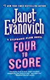Four to Score (Stephanie Plum, No. 4)