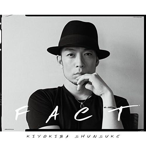 FACT【通常盤】(CD)をAmazonでチェック!