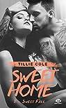 Sweet Home, tome 3 : Sweet Fall