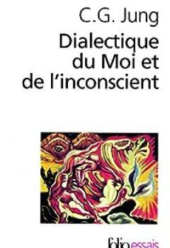 Livre Jessica Thivenin Telecharger Dialectique Du Moi Et De