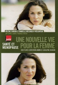 Book My Show Coimbatore Telecharger Une Nouvelle Vie Pour