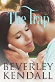 The Trap (Trapped Book 1)