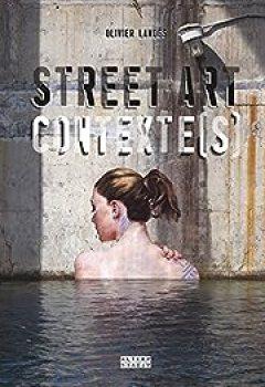 Street Art Contexte(s)