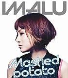 Mashed potato(初回限定盤)
