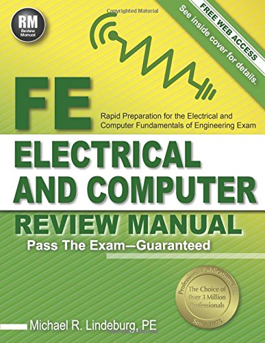 foundations of electrical engineering leonard s bobrow pdf free download