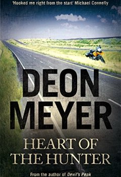Livres Couvertures de Heart Of The Hunter
